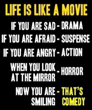 about life happy life quotes cute life quotes cute quotes on life life ...