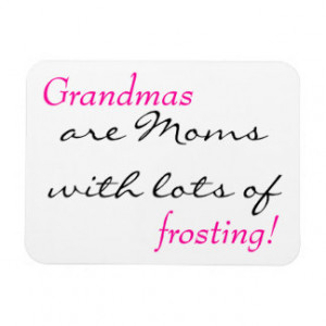 Grandma Quotes Gifts - T-Shirts, Posters, & other Gift Ideas