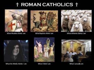Found on catholicryangosling.tumblr.com