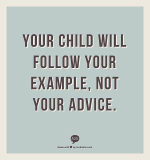 Great mom quotes. #motherhood @zealousmom.com