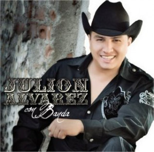Mientras Julion Alvarez cobra por un contrato hasta más de 2 millones ...