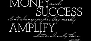 Cute Quote About Love For Couple Cute Quote About Money Success And