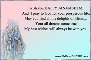 500 x 329 91 kb jpeg i wish you happiness quotes