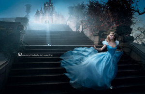 fairy-tale-wedding-ideas-with-disney-inspired-bridal-gowns-00