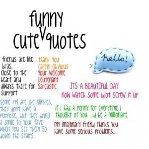 funny quotes funny quotes funny quotes funny quotes funny quotes funny ...