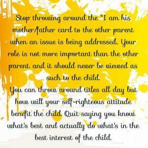 ... Evil Stepmother Quotes, Parents Aliens, Step Momma, Evil Stepmom