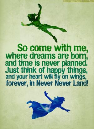 peter pan quotes 06