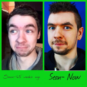 My Fav Quote From Jacksepticeye I Watched This A Year Ago Im Just