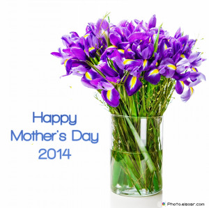 Happy Mothers Day. Fathers Day 2014 Rip Quotes. View Original ...