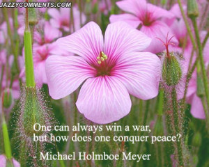 Peace quotes, rest in peace quotes, peaceful quotes