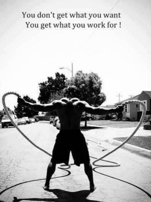 Motivational Fitness Quotes For Men Fitness quotes for men