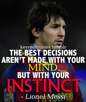 messi quotes about soccer messi quotes about soccer messi quotes about ...