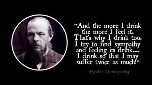 dostoyevsky #quote