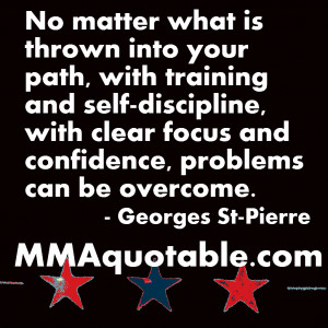 Quotes About Overcoming Struggles Quotes on obstacles and