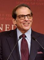 Brief about Robert Caro: By info that we know Robert Caro was born at ...
