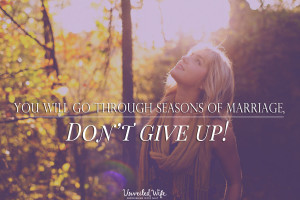 quotes for him love quote positive marriage quotes god marriage quotes ...