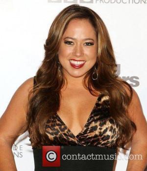 Pictures Sabrina Vs La Tetanic Roxana Martinez Picture picture