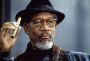 , morgan freeman granddaughter, morgan freeman quotes, morgan freeman ...