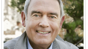 Dan Rather: 'Quote approval' a media sellout