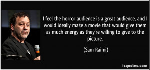 File Name : quote-i-feel-the-horror-audience-is-a-great-audience-and-i ...