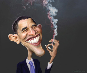 obama-smoked-marijuana-in-high-school.jpg