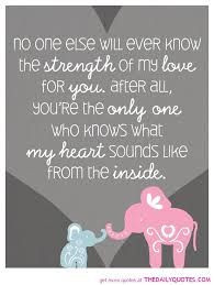 Daughters Birthday Quotes
