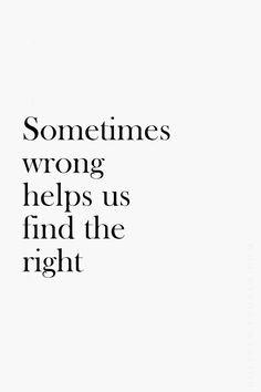... Quotes, Quotes Life, Breakup Motivation Quotes, True Stories, Quotes