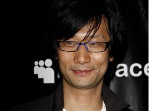 Hideo Kojima un riesgo que Konami no pod a correr ENTER CO