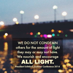 ... ldsconf memes and quotes from #ldsconf2014 ! Don't forget to share