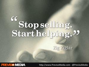 selling-zig-ziglar-quotes.jpg