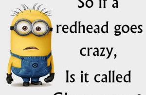 dave the minion funny quotes