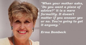 Erma bombeck famous quotes 4