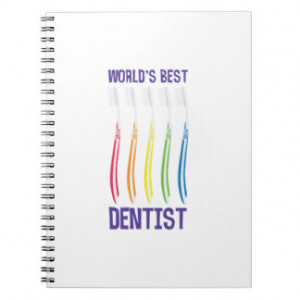 Dentist Sayings Gifts