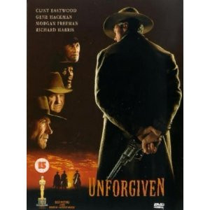 Unforgiven [1992]