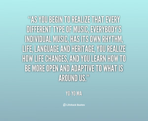 quote-Yo-Yo-Ma-as-you-begin-to-realize-that-every-133867_2.png