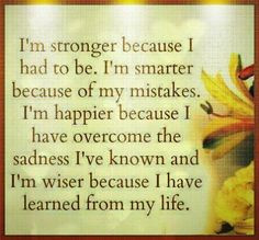 from my life life quotes quotes positive quotes quote life positive ...