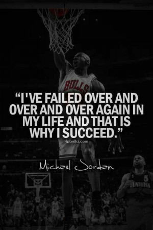 ... Quotes, Michael Jordans Quotes, Sports, Funny Quotes, Living