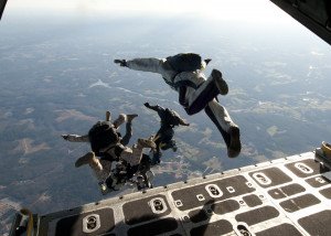 Navy file photo by Mass Communication Specialist Seaman ...