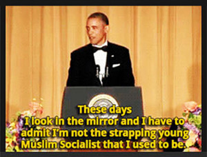 funny-Obama-speech-White-House-jokes-thumb.jpg