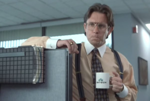 What Is a TPS Report?