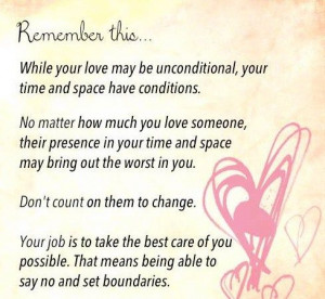 quotes about unconditional friendship quotesgram