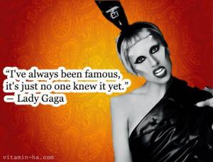 Celebrity Quotes Pics