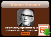 Vance Havner Death and Dying quotes