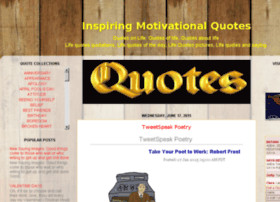 inspiring motivational quotes inspiring motivational quotes inspiring ...