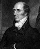 George Canning Quotes and Quotations
