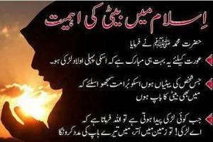 Islamic Quotes In Urdu Islamic Quotes In Urdu About Love In English ...