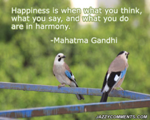 Famous quotes happiness- famous quotes about happiness, funny quotes ...