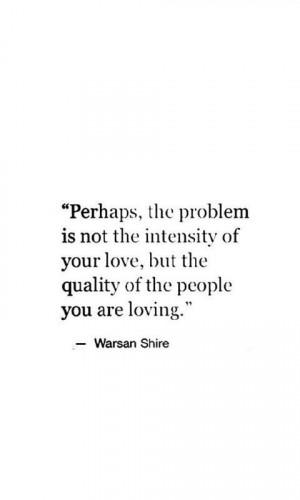 Heartache quotes, deep, best, sayings, problem