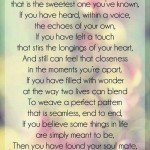 what-is-a-soul-mate-emily-matthews-quotes-sayings-pictures-150x150.jpg