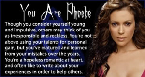 Phoebe Halliwell photo charmed-phoebe.jpg